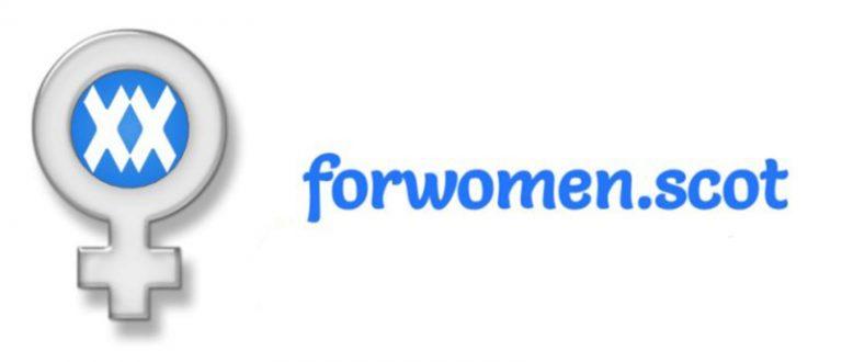 For Women Scotland