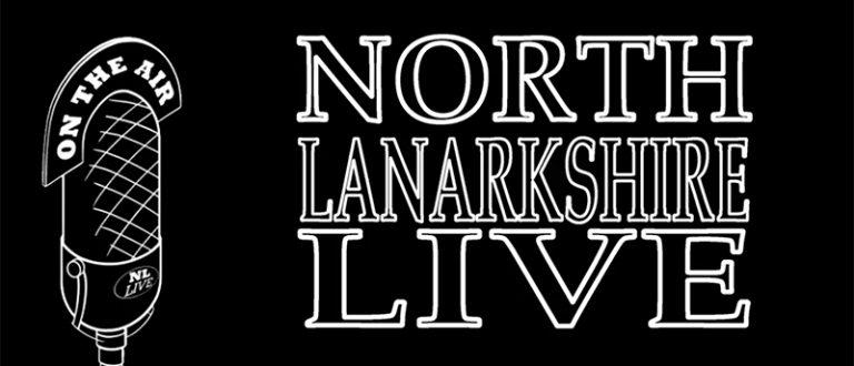 North Lanarkshire Live