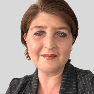 Colette Walker