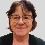 Julia Pannell